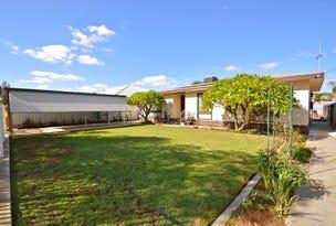 651 McGowen Street, Broken Hill, NSW 2880