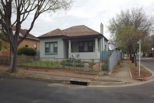 31 ALEXANDRA STREET, Prospect, SA 5082