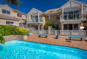 11/46 Jones Avenue, Mollymook, NSW 2539