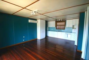77 Flinders Street, Monto, Qld 4630