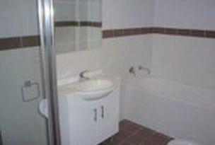 Apartment 13/65-69 Stapleton Street, Pendle Hill, NSW 2145