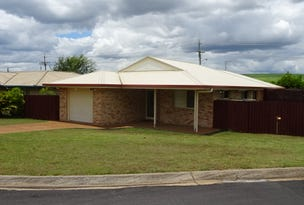 5 CANECUTTER COURT, Childers, Qld 4660
