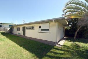 2 Brolga Ave, New Auckland, Qld 4680