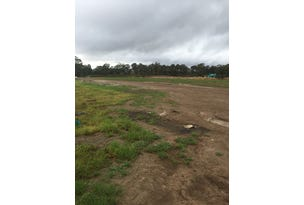 Lot 204, Silverdale Road, Silverdale, NSW 2752