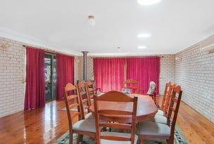 8 Garfield Street, McGraths Hill, NSW 2756