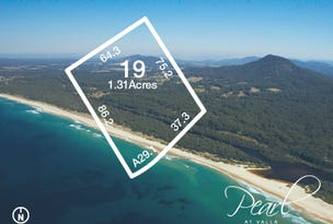 Lot 19., Pearl Circuit, Valla, NSW 2448