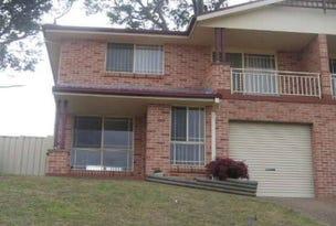 32A Groote Avenue, Hinchinbrook, NSW 2168