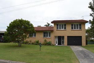 56 Coonawarra Ct, Yamba, NSW 2464
