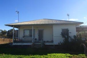 125 Wilcannia Road, Menindee, NSW 2879