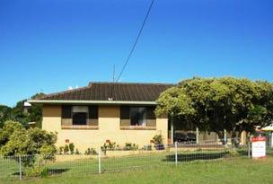 15 Faulks Street, Kingscliff, NSW 2487