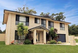 3 Hungerford Place, Bonny Hills, NSW 2445