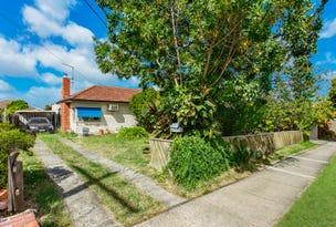 36 Newport Road, Clayton South, Vic 3169