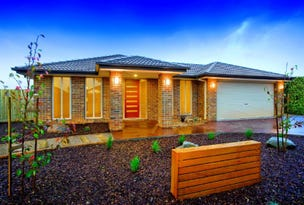 LOT 3 ORCHID DRIVE, Grantville, Vic 3984