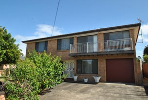 8 Lennox Road, Callala Beach, NSW 2540