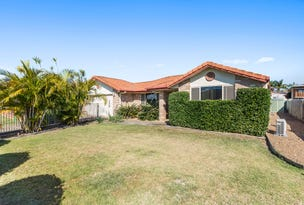 3 Catherine Place, Flinders View, Qld 4305
