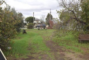 9-13 Barber Street, Pyramid Hill, Vic 3575