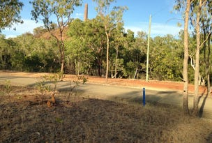 Lot 2 Weir Road, Chillagoe, Qld 4871