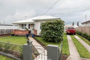 19 Leven Street, Ulverstone, Tas 7315