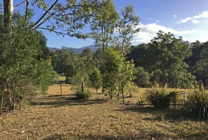 1626 Comboyne Road, Killabakh, NSW 2429