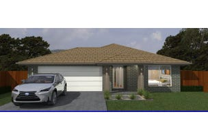 lot 28 THE RISE, Tumut, NSW 2720