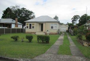 13 Heininger Street, Dapto, NSW 2530