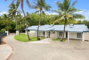 35-41 Upolu Esplanade, Clifton Beach, Qld 4879
