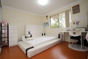 12/22 Clarence Street, Lidcombe, NSW 2141