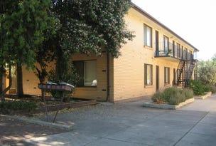 6/10 Edsall Street, Norwood, SA 5067