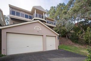 40 Crescent Road, Wangi Wangi, NSW 2267