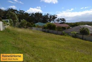 8 Beech Place, South West Rocks, NSW 2431