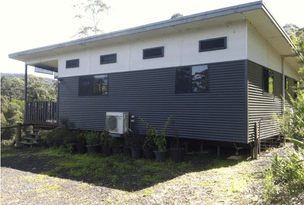 125 Bishops Creek Road, Coffee Camp, NSW 2480