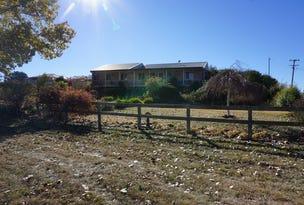 14 Hardinge, Guyra, NSW 2365