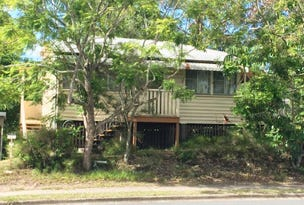 1067 South Pine Road, Everton Hills, Qld 4053