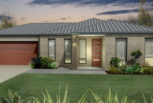 Lot 407 Dragonfly Circuit, Koo Wee Rup, Vic 3981