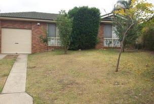 8 Arrow Place, Raby, NSW 2566