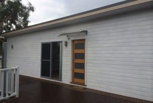 31 monroe st, Ermington, NSW 2115