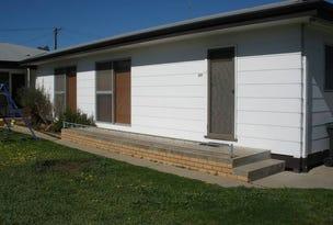 20/B Hamilton Crescent, Wangaratta, Vic 3677