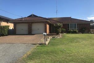 44 Yates Street, Branxton, NSW 2335