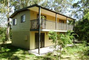 1 Beths Street, Old Erowal Bay, NSW 2540