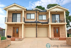 122a Robertson Street, Guildford, NSW 2161