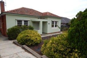 21 Maud Street, Clapham, SA 5062