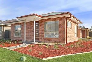 24 Alkira  Cct, Horsley, NSW 2530