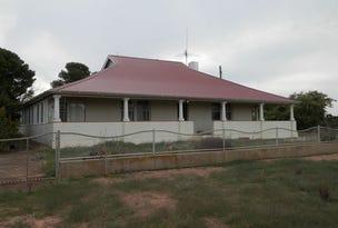 Lot 1 Yorke Highway, Ardrossan, SA 5571