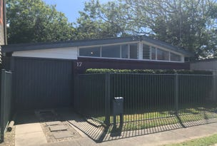 17 Watson Street, Islington, NSW 2296