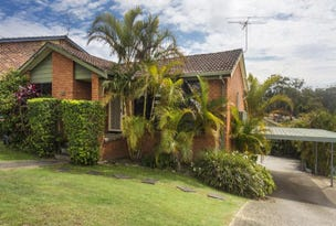 54 Palmer   Street, Nambucca Heads, NSW 2448