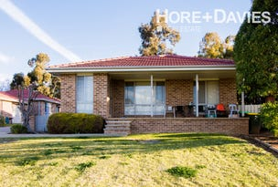 1/6 Cypress Street, Forest Hill, NSW 2651