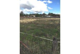 Lot 2 Bullinda street, Dunedoo, NSW 2844