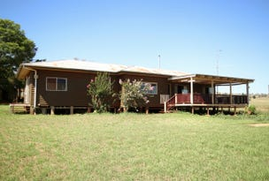 167 Plainby Road, Crows Nest, Qld 4355