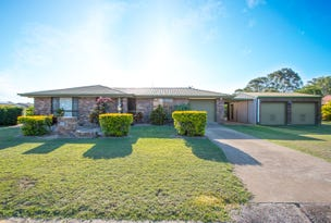 1 Chiswick Street, Avenell Heights, Qld 4670