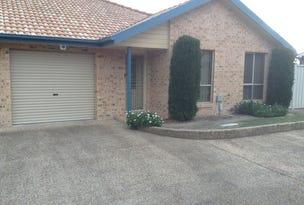 Unit 4/36 Silsoe Street, Mayfield, NSW 2304